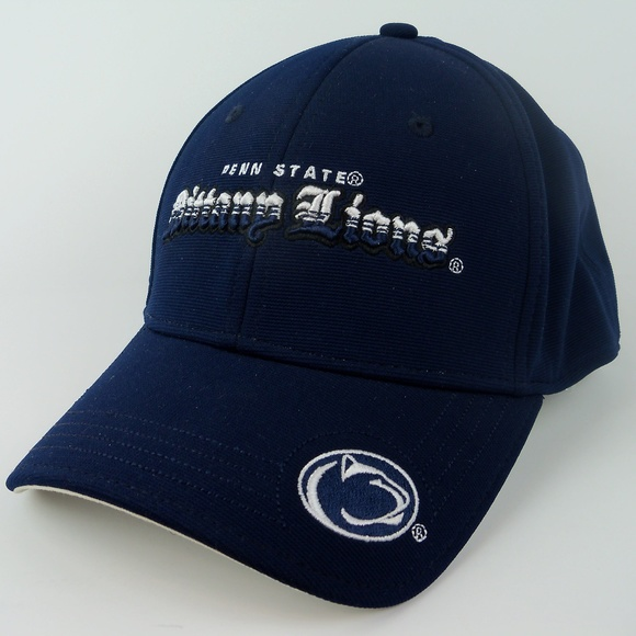 Signature Other - Penn State Nittany Lions Cap NCAA